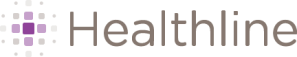 Social Media Marketing for Healthline Networks, Inc.